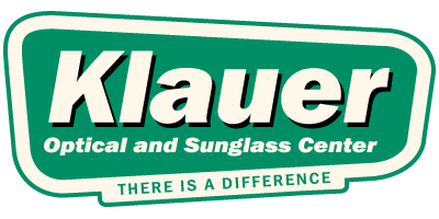 Klauer Optical & Sunglass Center Retina Logo